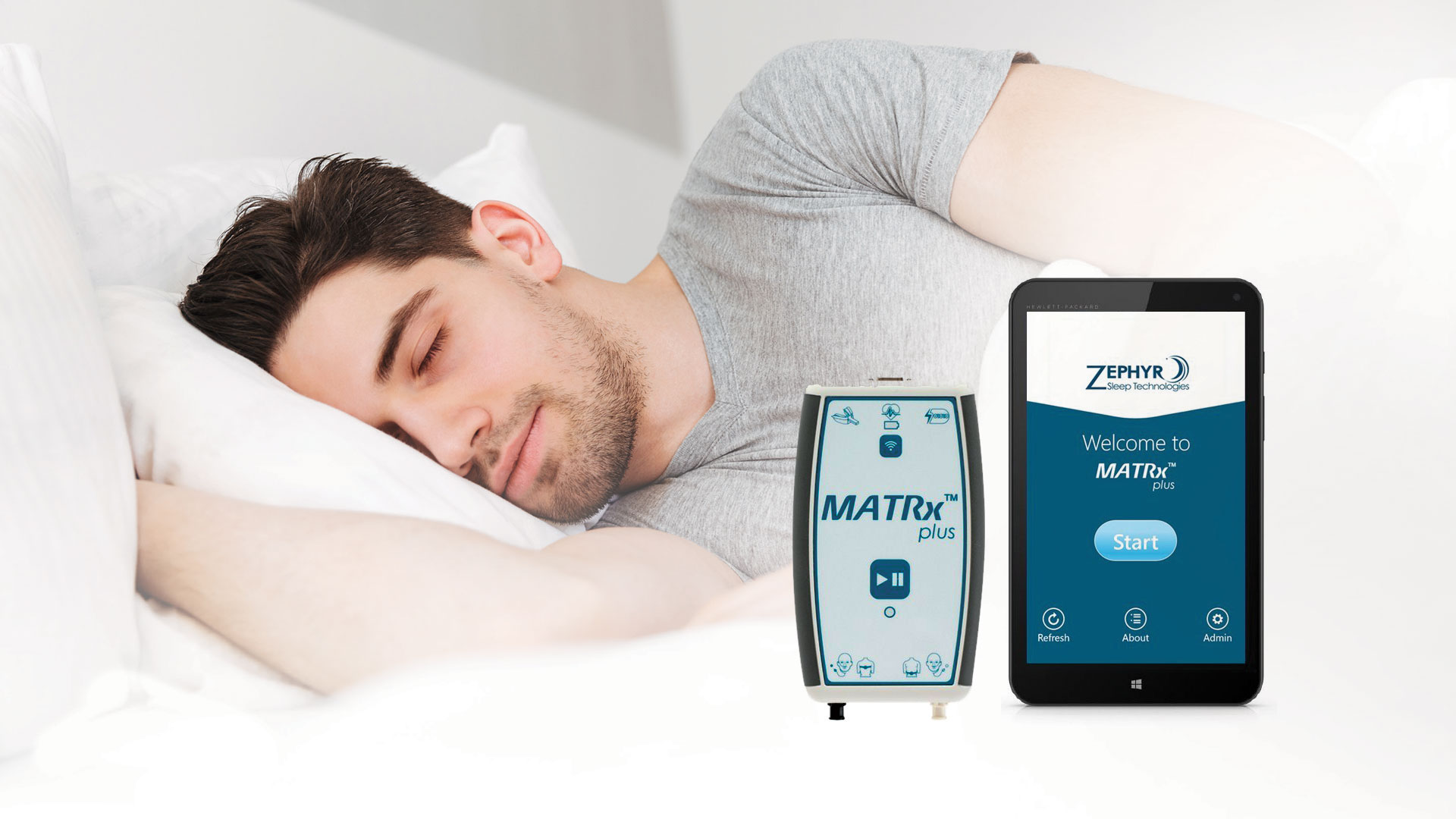 zephyr sleep technologies matrx plus available at sleep better live better dr sharnell muir vancouver